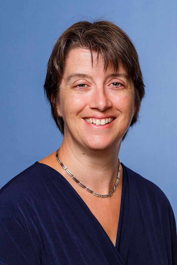 Astrid Kruizinga