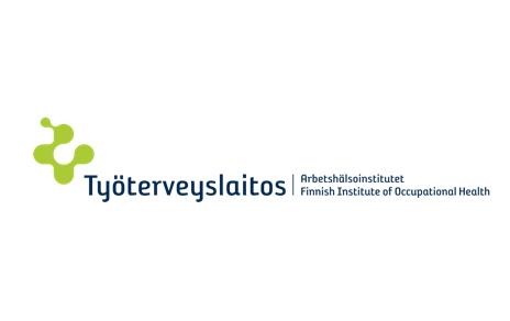 FIOH__Logo.png