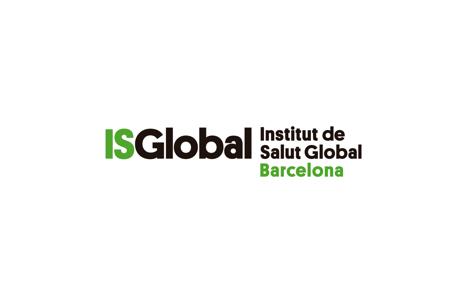 ISGlobal logo green cat.jpg