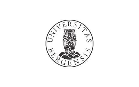 logo UiB.jpg