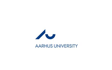 logo_aarhus.jpg