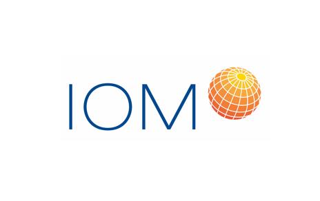 Logo_IOM.jpg