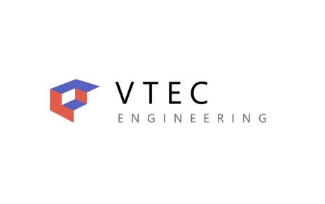 logo_vtec.jpg