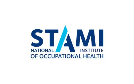 STAMI_logo1.png